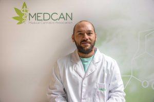 Doctor Ramírez Mirabal