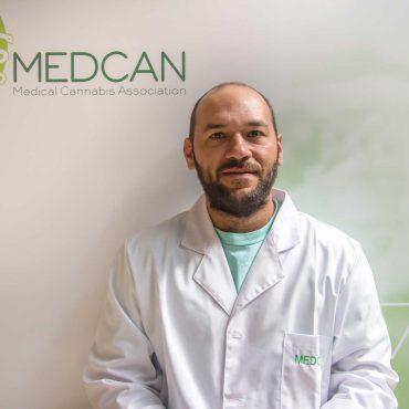 Dr. Ramírez Mirabal