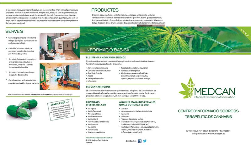 Flyer info Medcan català
